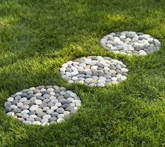 Lotta biologica alla piralide lezioni di giardinaggio - Lotta alle talpe in giardino ...